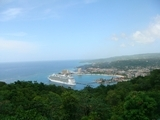 View Ocho Rios Photo