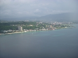 View Montego Bay Photo
